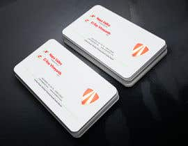 #248 for Design  Business Cards  for premium wealth services by nawab236089
