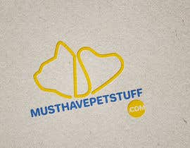 #11 for Create a Logo (Guaranteed) MHP by nuruliliana
