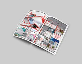 #6 for Design a one page flier by ALAMIN7849