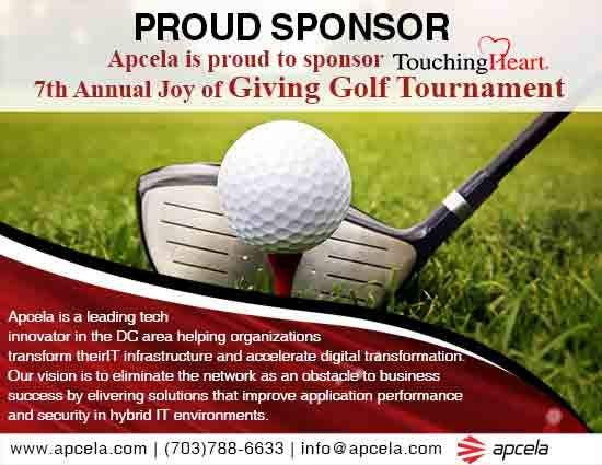 Entry  By Maidang For Design Sponsor Ad For Golf Tournament