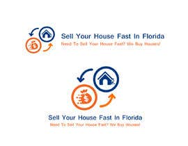 #59 for Real estate company Logo by AndITServices