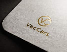 #81 for Logo required for VacCars by rmlogo