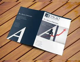 #1 for Reformat White Paper as a Financial Advertorial by ElegantConcept77