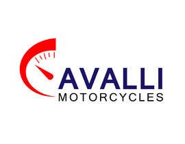 #32 for Design a Logo For A Motorcycle Store by sarefin27