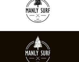 #120 for Surf Logo Design by mmqo