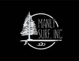 #106 for Surf Logo Design by k3nd23