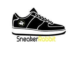 #15 for Sneaker Website Logo/Brand Design by Ashraful079