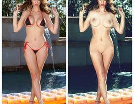 #23 for Photoshop a nude scene by irinazvaric681