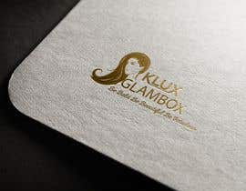 #26 untuk Redesign my Logo to be more glamorous oleh expert007design
