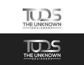 #111 for Design a Logo by siprocin