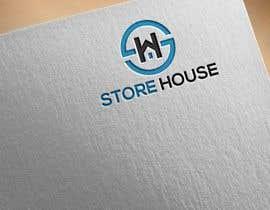 #24 for logo design by joyislam2001