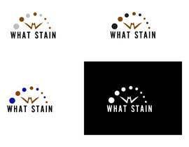 #57 for Design a  New Logo by mdsobuj05