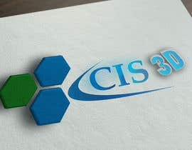 #46 for Design a Logo for my 3D Virtual Tours Company by Graphicsymbol