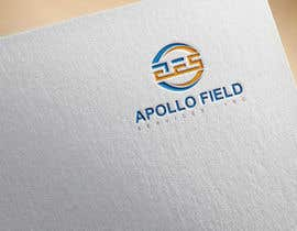 #409 for Design a Logo/ Letterhead for an Oil Field Service Company by noorpiccs