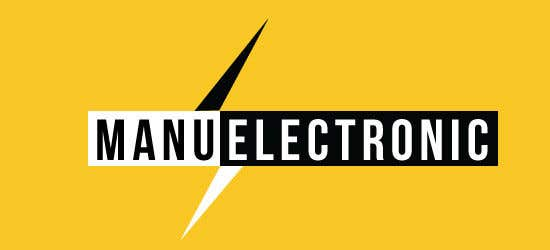 """Contest Entry #                                        1                                      for                                         Logo for my new electrical company in nova scotia canada.  """"Avon Electric"""". We live on the avon river where the eagles fly"""