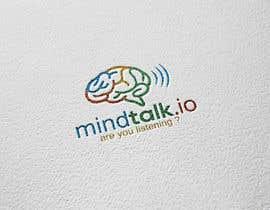 #165 for mindtalk.io by HMmdesign