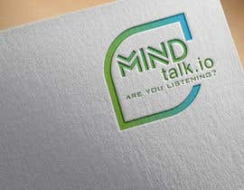 #217 for mindtalk.io by BDSEO