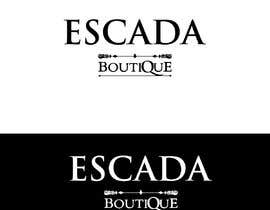 #335 for Design a Logo for a store by asrahaman789