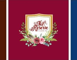"#36 for ""The Reserve at Bluebird Hill"" Logo by AnnaVannes888"