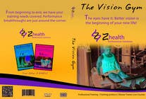#11 for 3 DVD Suite Design for Z-Health Performance Solutions, LLC by CreativeArty