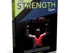 nº 15 pour 3 DVD Suite Design for Z-Health Performance Solutions, LLC par midget