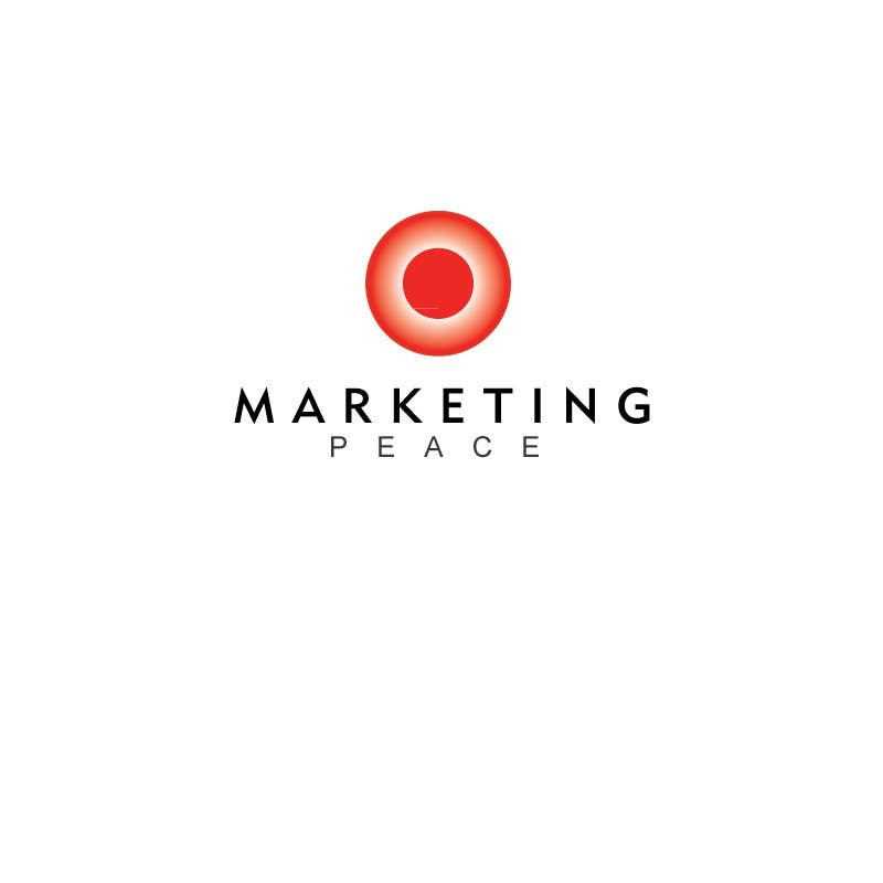 #13 for New Logo Design for Marketing Consulting Company by SteveReinhart