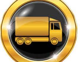 #762 para CargoCoin logo por talgworld