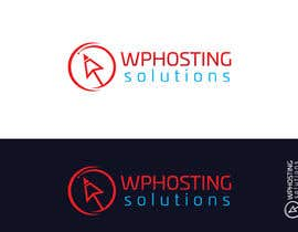 #41 for Design a Logo for hosting site by mursalin007