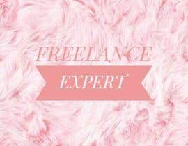 #37 for I provide training and support to new freelancers by IntanNasuha