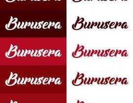 #21 for Diseñar un logotipo para tienda online de prendas intimas femeninas by Ex610c3