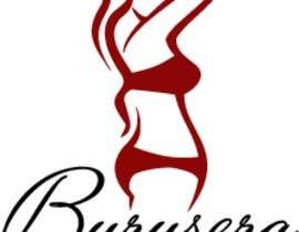 #11 for Diseñar un logotipo para tienda online de prendas intimas femeninas by zwarriorx69