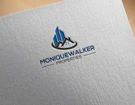 #96 for Design a Logo for a Realtor by SpaiderDesign