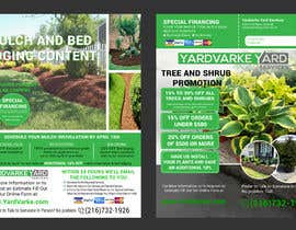 #21 for Improve the Design of a Flyer - 2 Hour Project by sakilahmed733