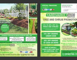 #29 for Improve the Design of a Flyer - 2 Hour Project by sakilahmed733