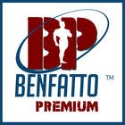 "Contest Entry #11 for Logo Design for new product line of Benfatto food and wellness supplements called ""Benfatto Premium"""