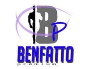 "Contest Entry #112 for Logo Design for new product line of Benfatto food and wellness supplements called ""Benfatto Premium"""