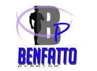 "Logo Design for new product line of Benfatto food and wellness supplements called ""Benfatto Premium"" için Graphic Design97 No.lu Yarışma Girdisi"