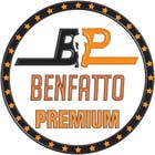 "Graphic Design Contest Entry #93 for Logo Design for new product line of Benfatto food and wellness supplements called ""Benfatto Premium"""