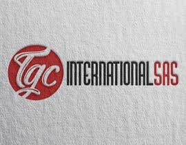 #70 for diseño de logotipo by DgGabrielVasquez