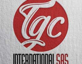 #71 for diseño de logotipo by DgGabrielVasquez