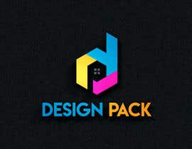 #72 for Design a Logo by JoyAhmad
