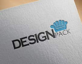 #99 for Design a Logo by sfahmida111