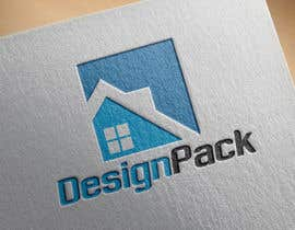 #108 for Design a Logo by rabbishafin03