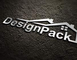 #102 for Design a Logo by wilfridosuero