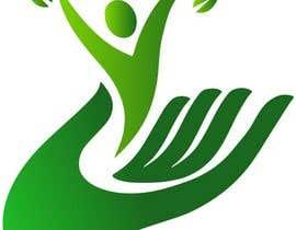 #45 for Website Design + Logo by xprtdesigner
