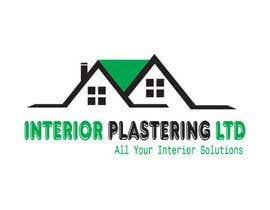 #31 for Design a Logo for a Interior Plastering Ltd by iqbal9400