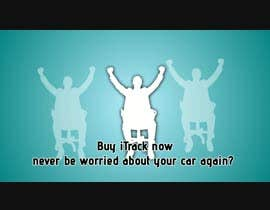 nº 9 pour Create a 30 seconds Product Video clip for FB Ads par tipu19742003