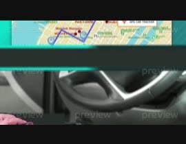 nº 13 pour Create a 30 seconds Product Video clip for FB Ads par AlexandrNN