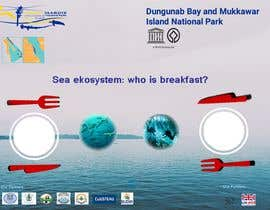 #98 for DBMNP Poster Competition by olivanus