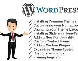 #2 for Find and Install Wordpress Counter Plug In by kadir01